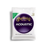 C. F. Martin String Acoustic Bronze Extra Light 80/20