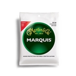 C. F. Martin String Acoustic Marquis Phosphor 92/8