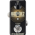 TC Electronic BodyRez