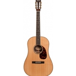 Larrivee SD-60 Traditional Series Slope Dreadnought