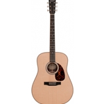 Larrivee D-40RE Legacy Series Acoustic Electric Dreadnought