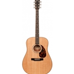Larrivee D-05E Select Series Acoustic Electric Dreadnought