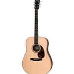 Larrivee D-03R Recording Series Dreadnought