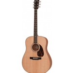 Larrivee D-03E Recording Series Acoustic Electric Dreadnought