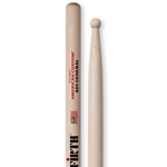 Vic Firth SD1 General Snare Sticks