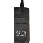 Saied Nylon Stick Bag