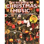 The Big Book of Christmas Music