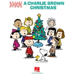 A Charlie Brown Christmas for Piano