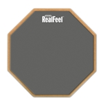 "RealFeel 12"" 2-Sided Practice Pad"