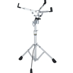 Yamaha Concert Snare Stand SS-665