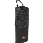 Galaxy GL8000 Stick Bag
