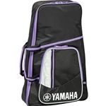 Yamaha SPBB-285 Soft Bag or SPB-35 Bells