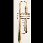 Blessing XL Trumpet