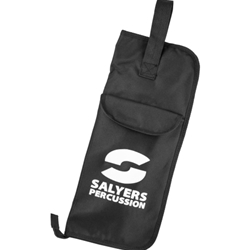 Salyers Denison Package